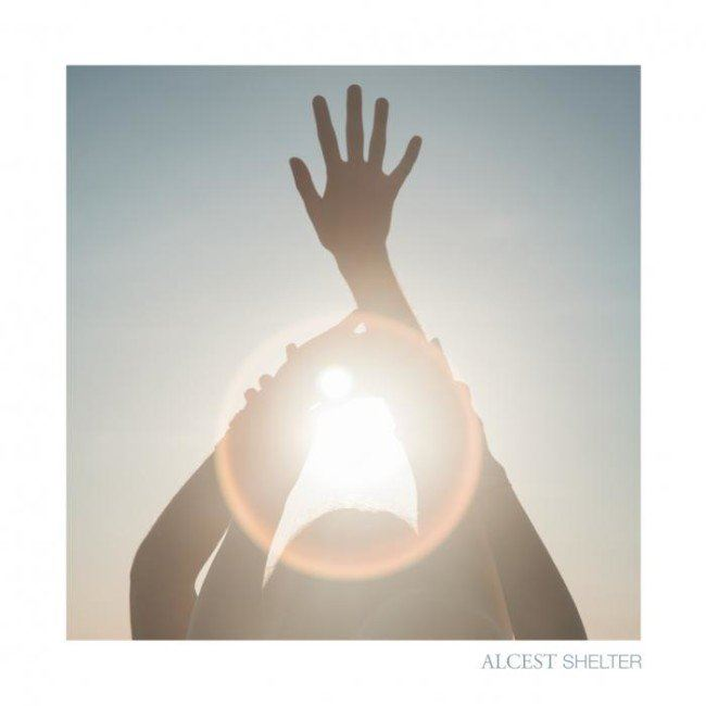 alcest shelter 1