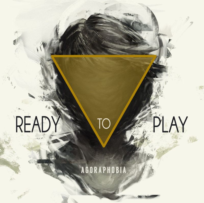 Ready to Play 1