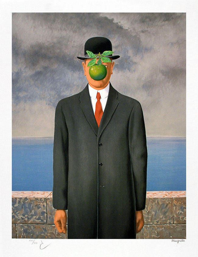 1-the-son-of-man-rene-magritte 1