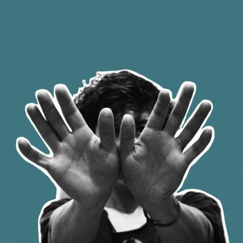 I Can Feel You Creep Into Private Life de Tune-Yards