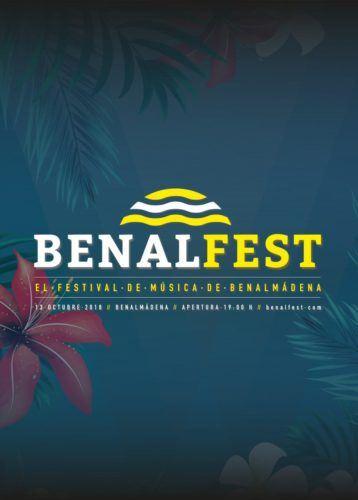 benalfest 1