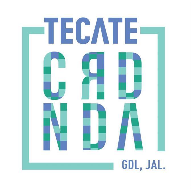Tecate Coordenada 2020 | Cartel / Boletos / Horarios