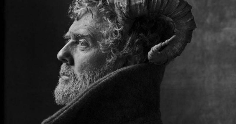 Glen Hansard, single y nuevo disco por sorpresa