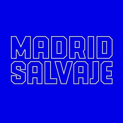 Madrid Salvaje 2020 | Cartel / Entradas / Horarios