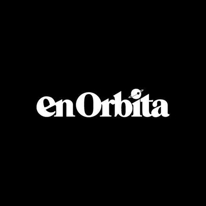 festival en órbita