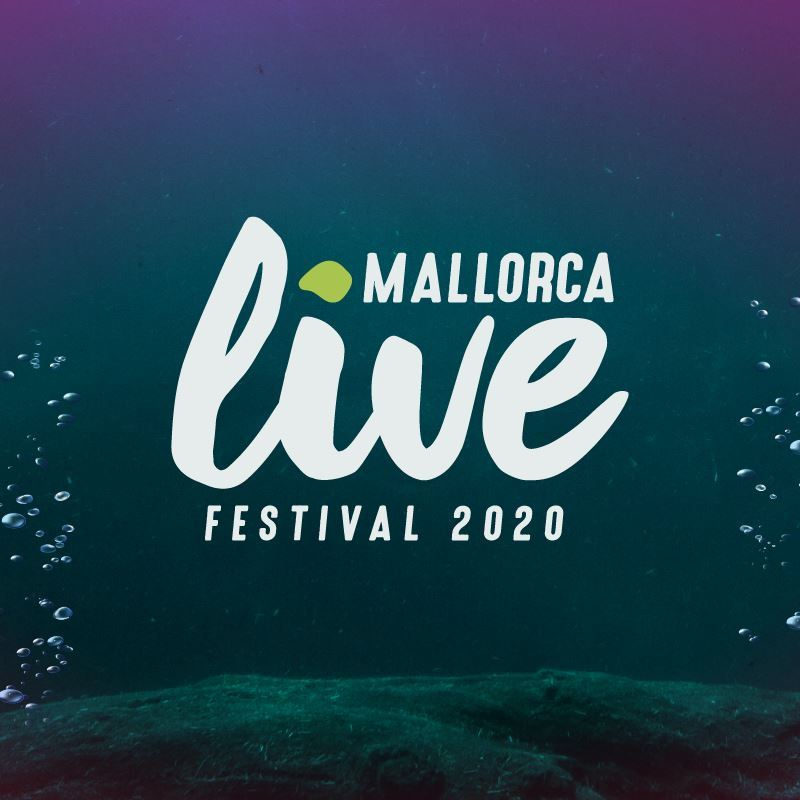 Mallorca Live Festival 2020   Cartel / Entradas / Horarios