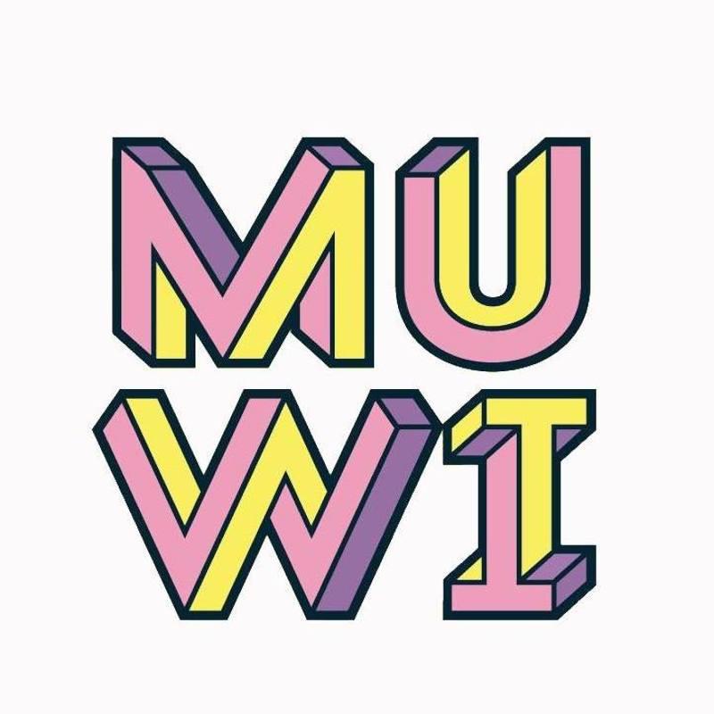 MUWI La Rioja Music Fest 20