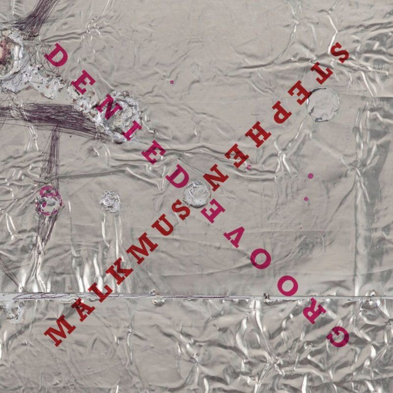 stephen malkmus groove denied album review