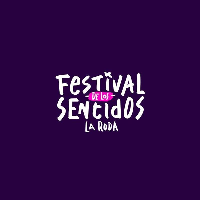 Festival de los Sentidos 2020 | Cartel / Entradas / Horarios