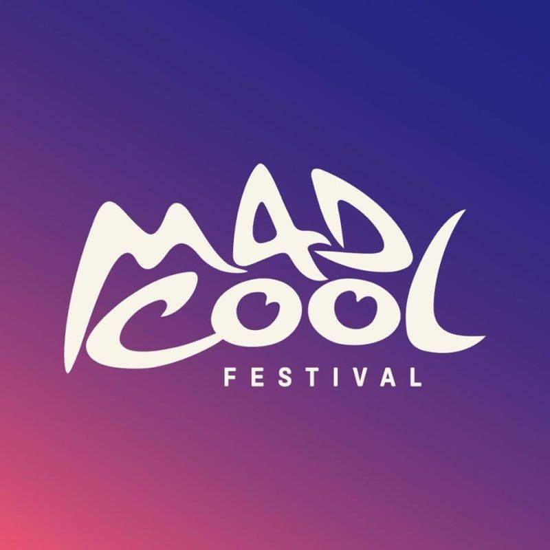 Mad Cool Festival 2021 5