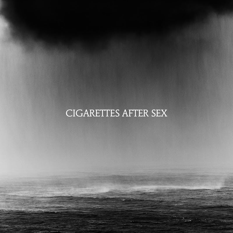 cigarettes after sex cry falling in love