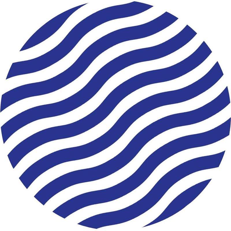 Donostia Festibala 2020 | Cartel / Entradas / Horarios