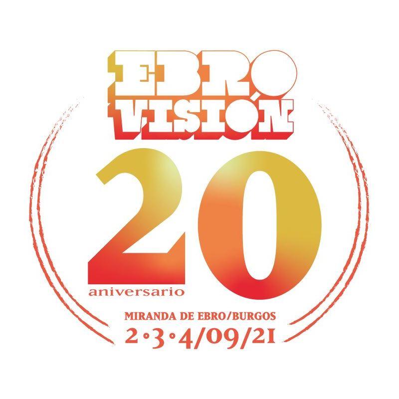 Ebrovisión 2021 1