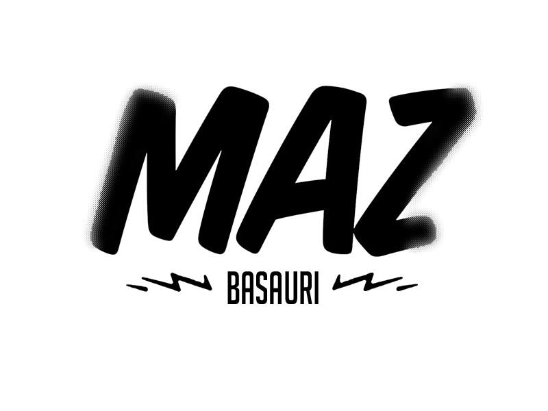 MAZ Basauri 2020 | Cartel / Entradas / Horarios