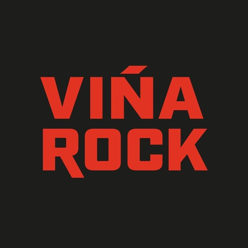 viña rock 2020