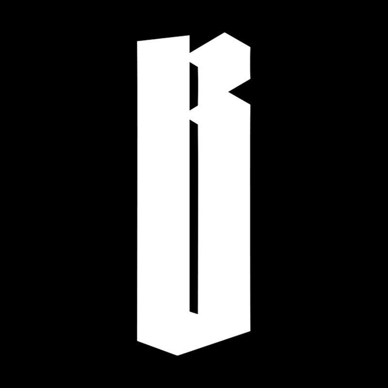 Big Sound Festival 2020   Cartel / Entradas / Horarios
