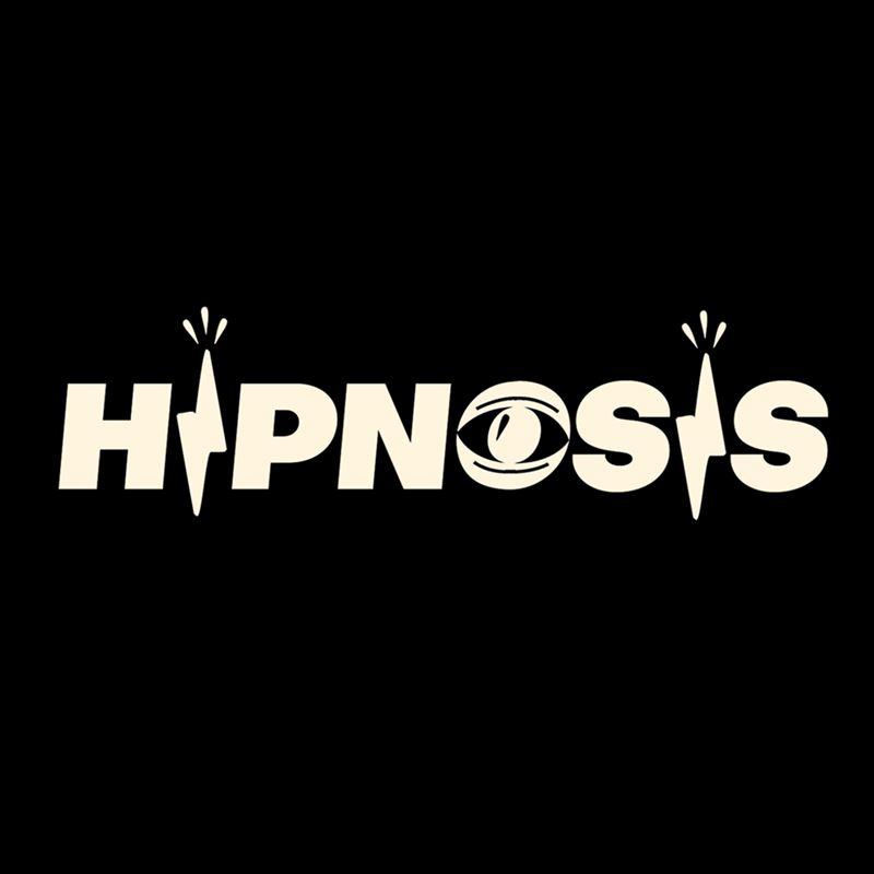 Festival Hipnosis 2020 | Cartel / Boletos / Horarios
