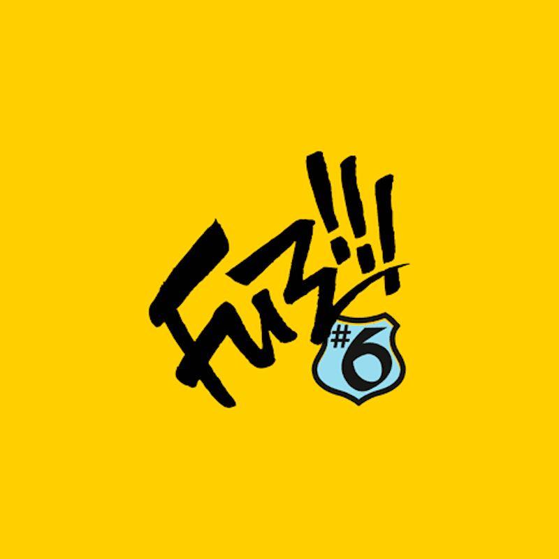 Fuzzville 2020 | Benidorm | Cartel / Entradas / Horarios