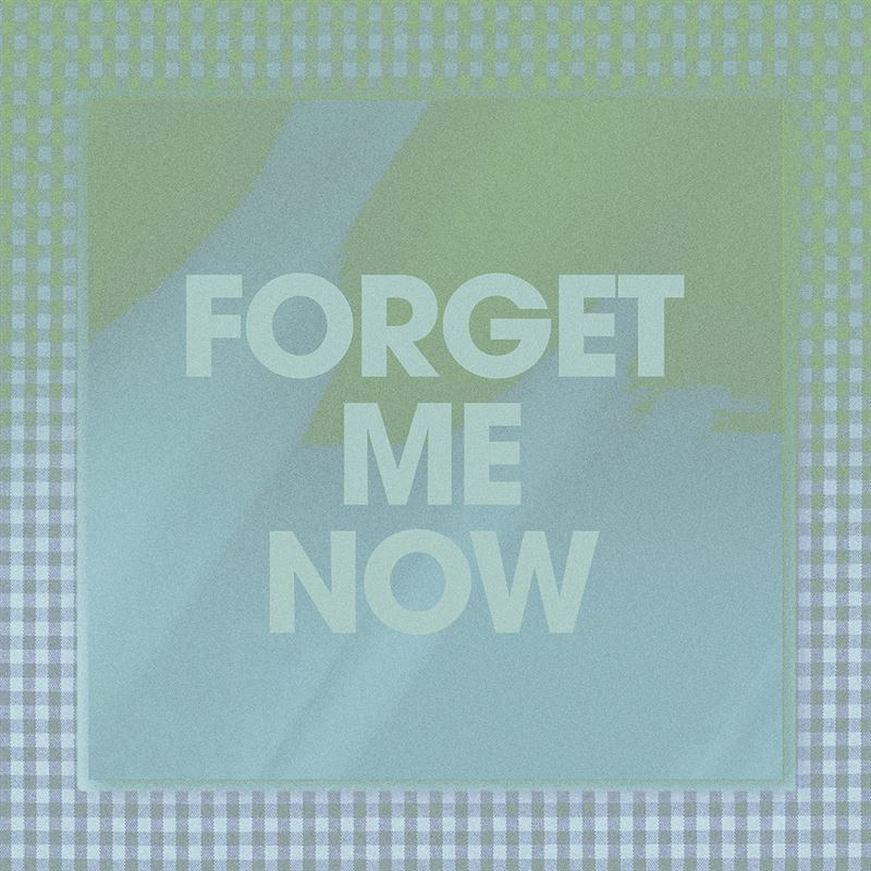 poliça forget me now