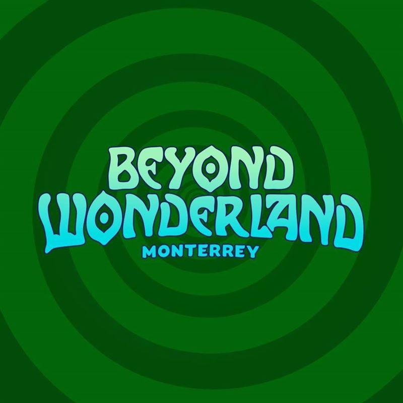 Beyond Wonderland Monterrey 2020   Cartel / Boletos / Horarios 1