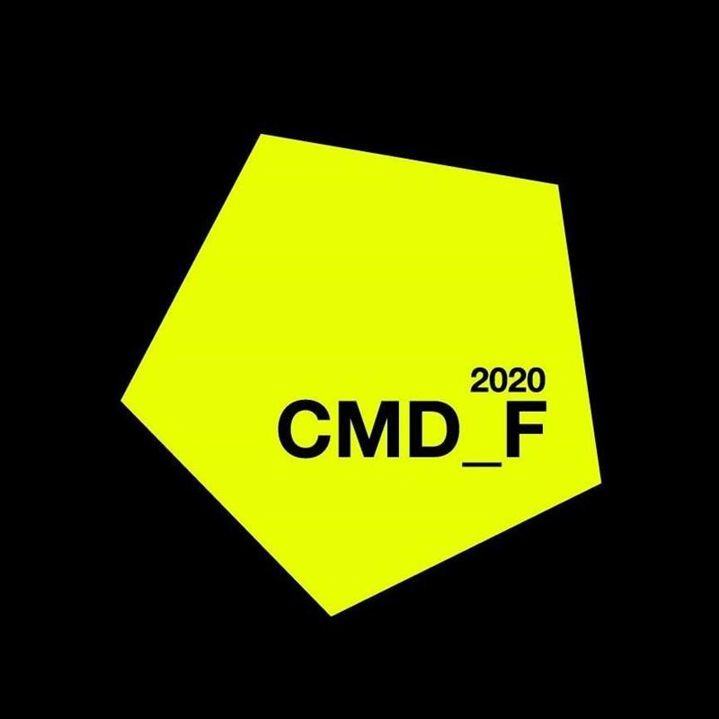 CMD Fest 2020   Fechas / ¡Cartel! / Boletos / Horarios