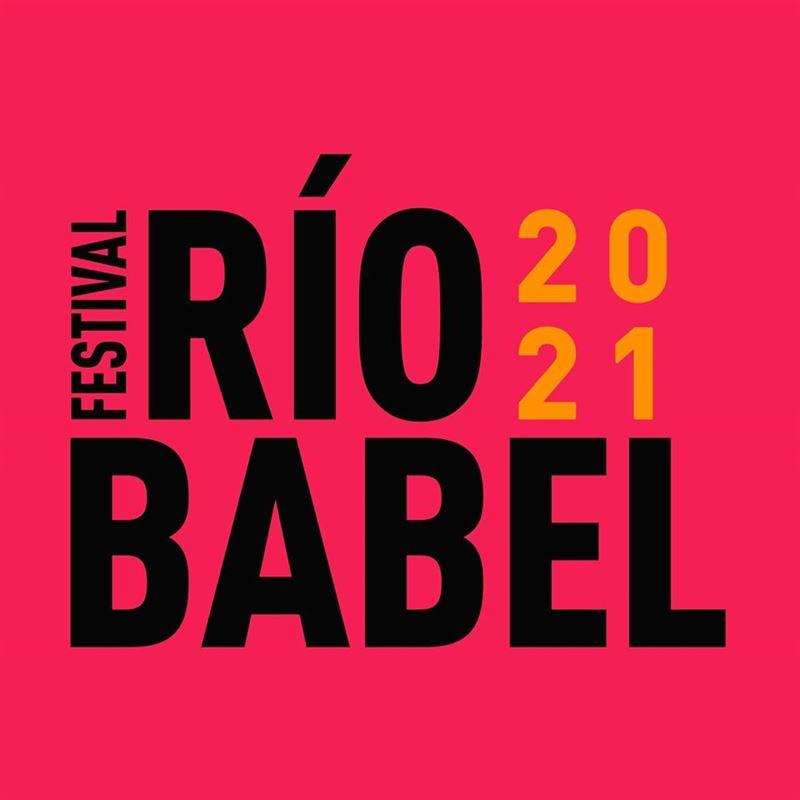 festival río babel 2021 1