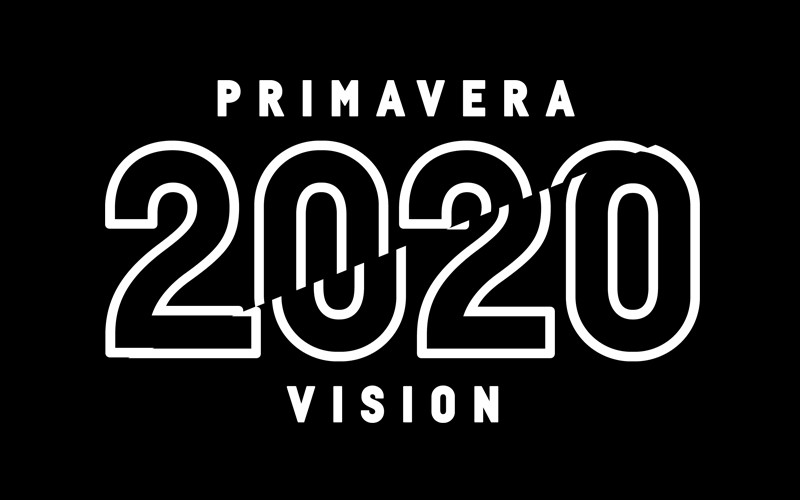 primavera sound cartel 2020 pavement leak