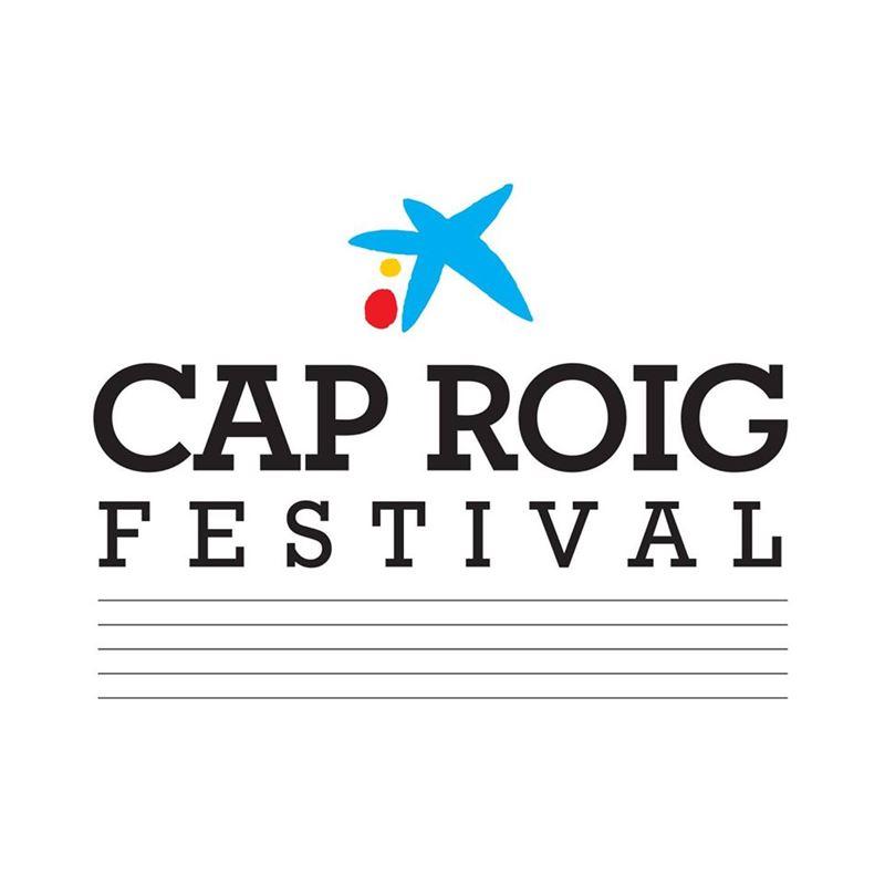 Cap Roig Festival 2020 | Cartel / Entradas / Conciertos