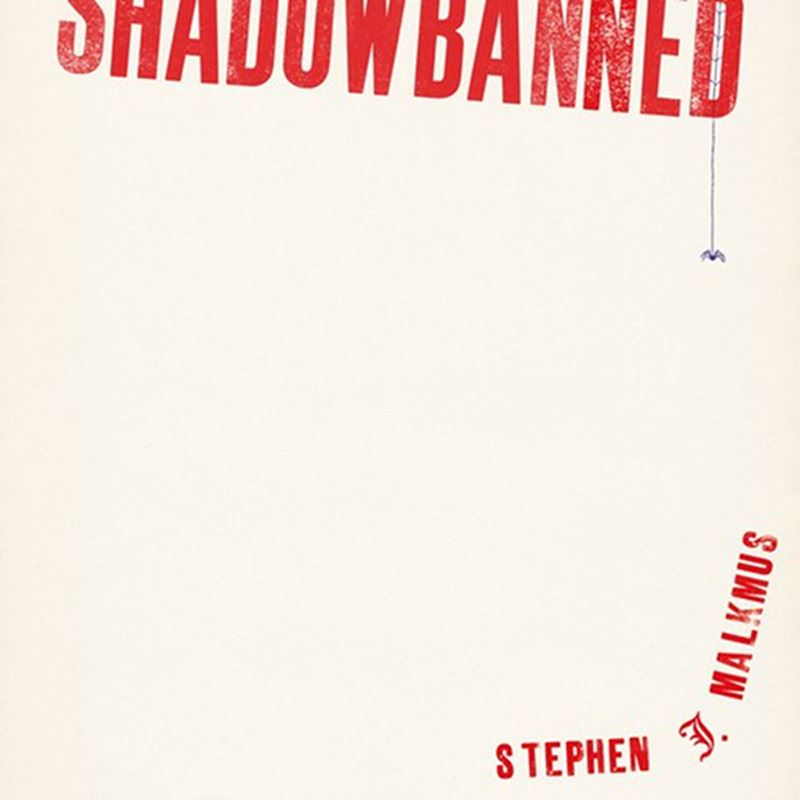 stephen malkmus shadowbanned