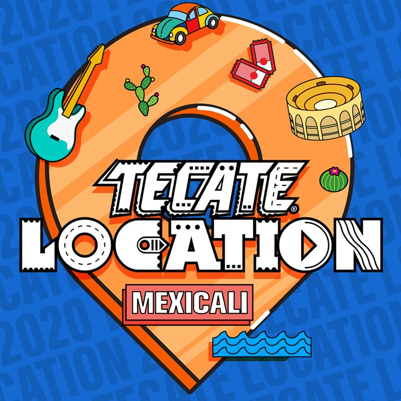 tecate location mexicali 1