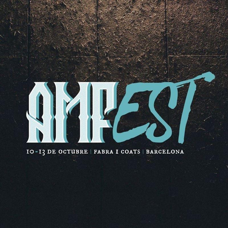 AMFest 2020 | Cartel / Abonos / Horarios