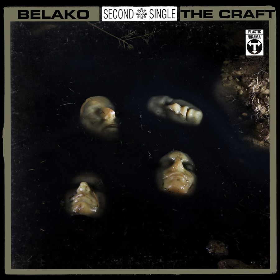 belako the craft plastic drama