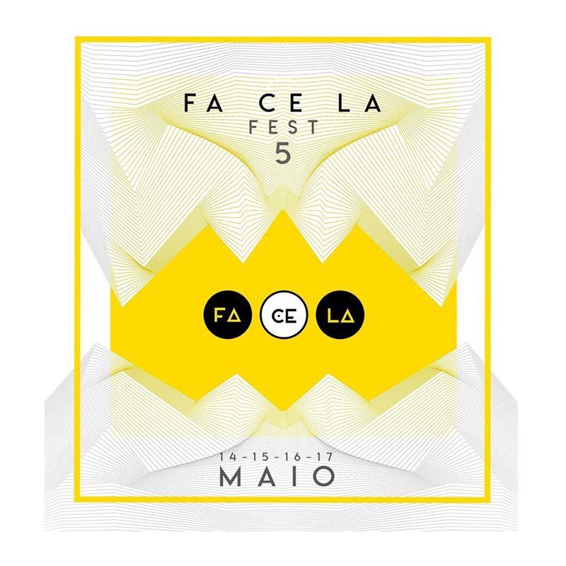 El Fa Ce La Fest 2020 | Cartel / Abonos / Horarios