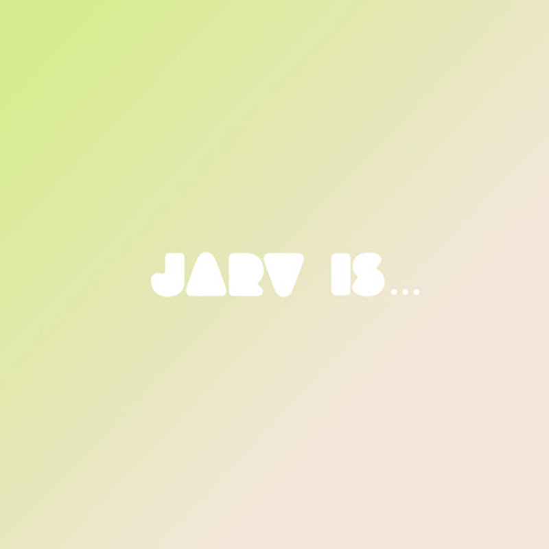 "JARV IS estrena ""House Music All Night Long"" y confirma la salida de Beyond the Pale"