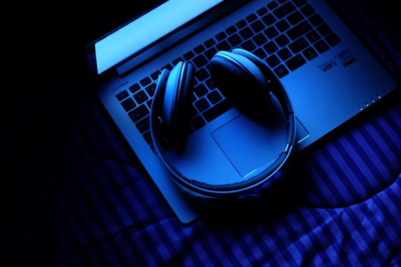 música gratis en streaming festivales coronavirus