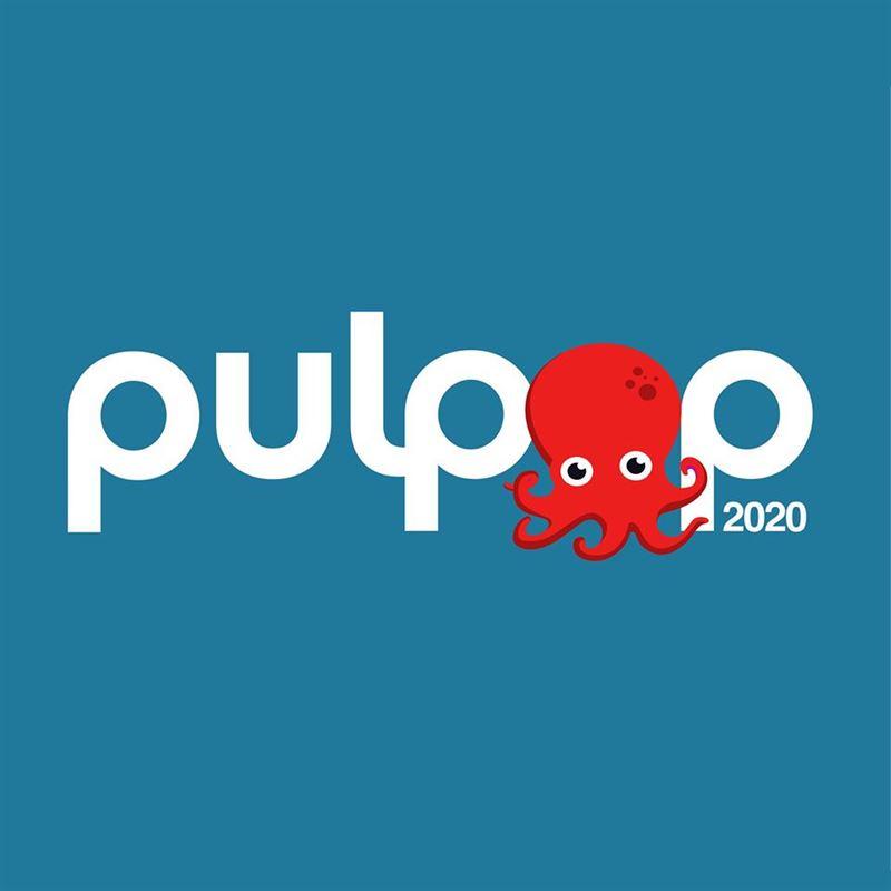 pulpop festival 2020