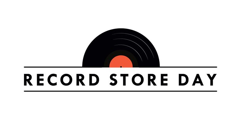 record store day