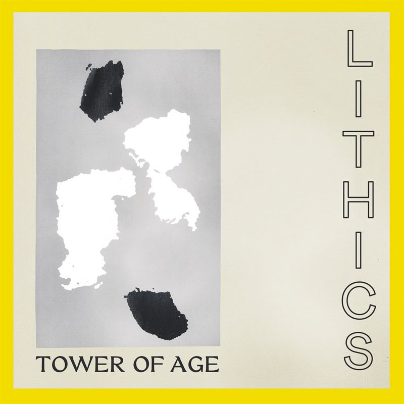 lithics tower of age 1