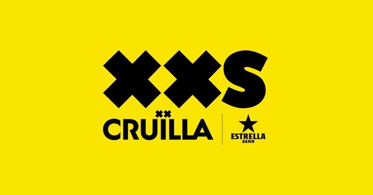 cruïlla xxs 2020