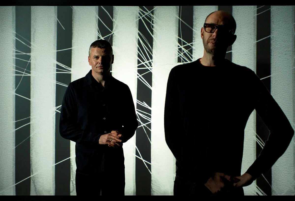 the chemical brothers sónar 2021