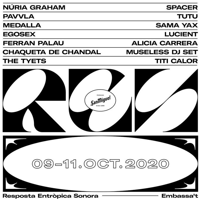 EMBASSAT 2020