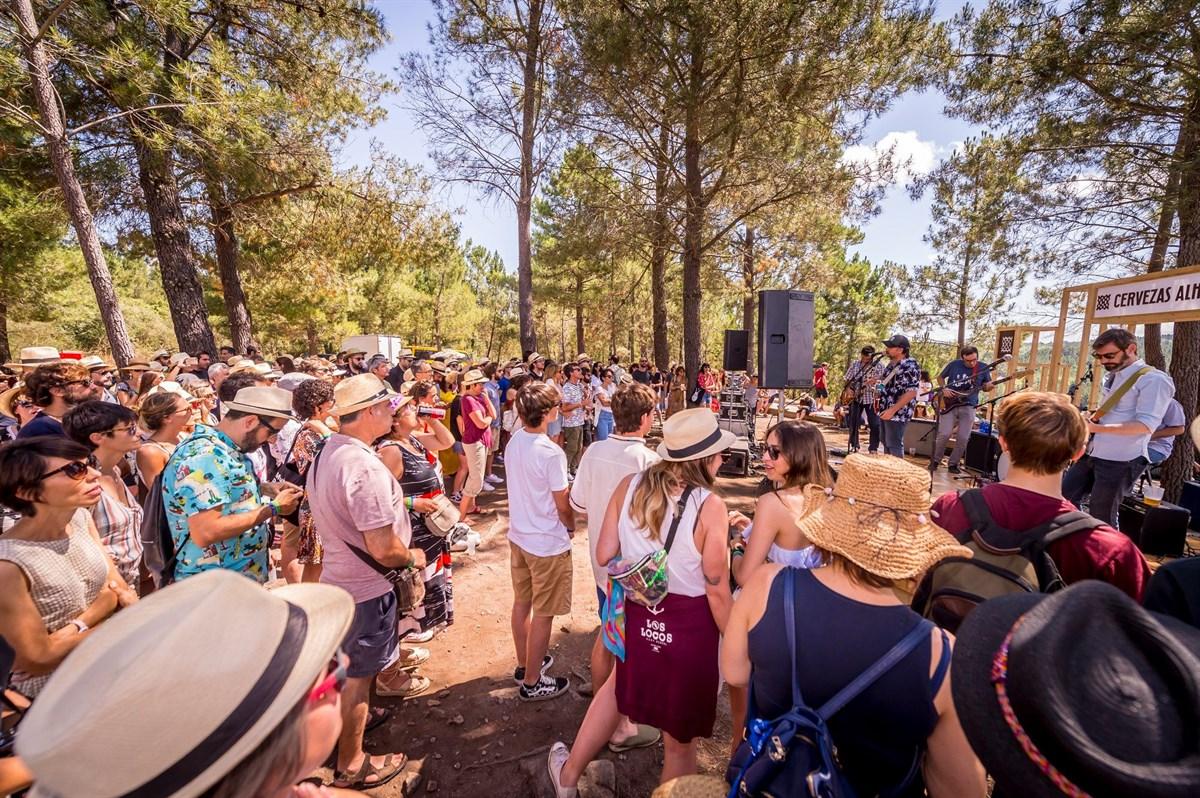 17 ribeira sacra festival 2021